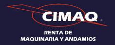 Web-Cimaq-Logo-Dark